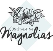 Orchestre Haute-Saône Magnolias